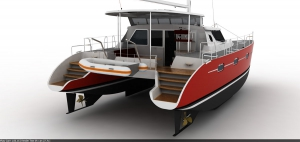 banana-485-bateau-aluminium-3d-2