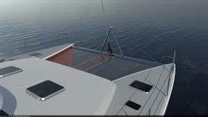 banana-485-bateau-aluminium-3d-4