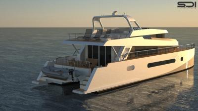trawler-65-1